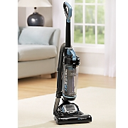 airswivel upright vac by black   decker