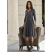 guineveve 2 pc  dress