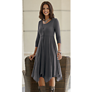 guineveve 2 pc  dress
