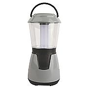 coleman sidekick lantern