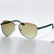 men s sunglasses by tommy hilfiger