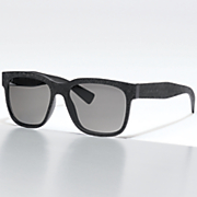 unisex polarized from marc by marc jacobs