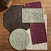 box stitch cotton rugs and stair treads by mohawk