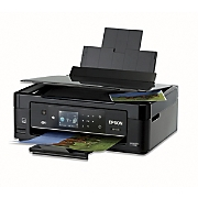 expression home small in one wireless printer by epson