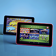 7  smart tab jr  kid s tablet with android 4 4
