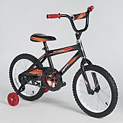 kids  12  pro thunder bike by huffy