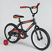 kids  16  pro thunder bike by huffy