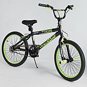 kids  20  high roller bike by razor