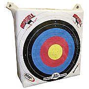 nasp youth target by morrell