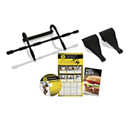 5 in 1 kit by gold s gym