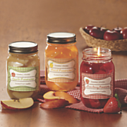 grandmas kitchen fruit preserve candle by candle cottage