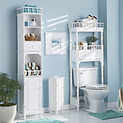 harper bath furniture
