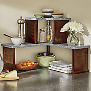 Seventh Avenue Home Store Kitchen And Dining Index