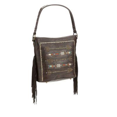 Arrow Bag