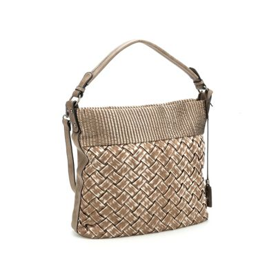 Biana Hobo Bag by Marc Chantal