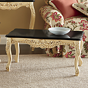 victoria coffee table 138