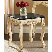 victoria side table 136