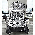 Dream Spirit Comforter Set
