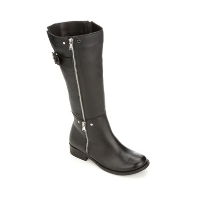 Krave Boot by Two Lips