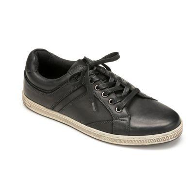 Lucas Shoe by Propét