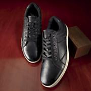 lucas shoe by propet
