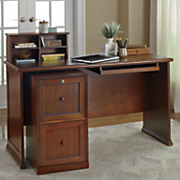 marty desk