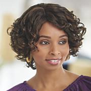 tabetha wig