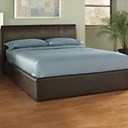 platform bed 54