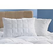 jumbo pillow pair