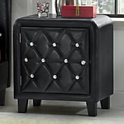bling cabinet