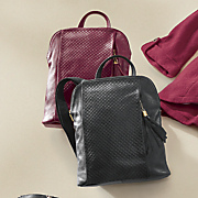 brooke bag by marc chantal