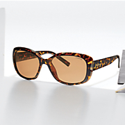 women s polarized fashion sunglasses by polaroid