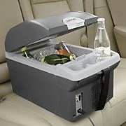 14 liter personal fridge and warmer by wagan