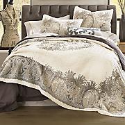 jolie oversized quilt