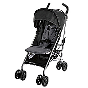 minno lightweight stroller by evenflo