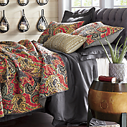 ava oversized quilt
