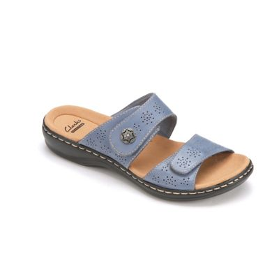 Leisa Lacole Slide by Clarks