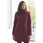 michelle jacket 67