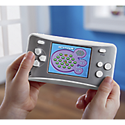 Portable Handheld Game