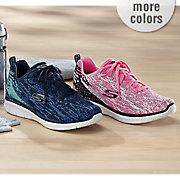 women s synergy 2 0 high spirits shoe by skechers