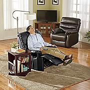 massage recliner 18