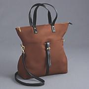 daina messenger bag