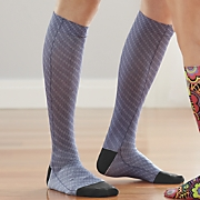 men s compression socks