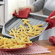 french fry baking sheet