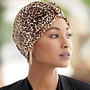 layloni turban