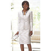 cicely skirt suit 31
