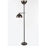 floor lamp 94