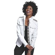 delaney twill jacket 43