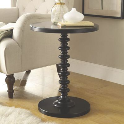 Manuela Side Table