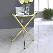 meloni side table